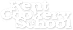 kent cookery school logo