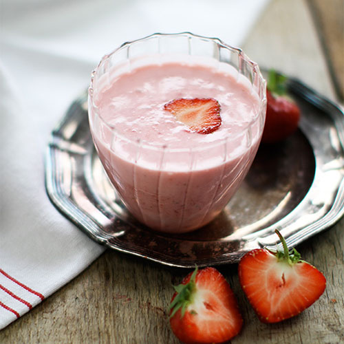strawberry-lassi-blog