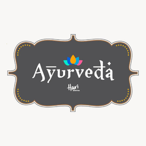 Ayurveda - The Three Doshas