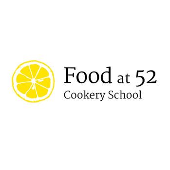Food at 52