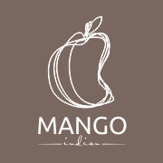 Mango - Restaurant Review