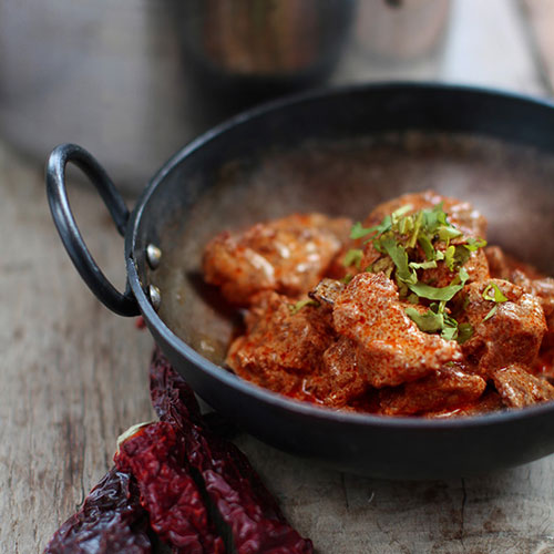 lamb-rogan-josh-blog
