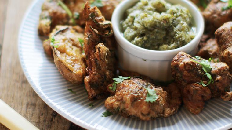 Kitchen Hero Chicken Recipes