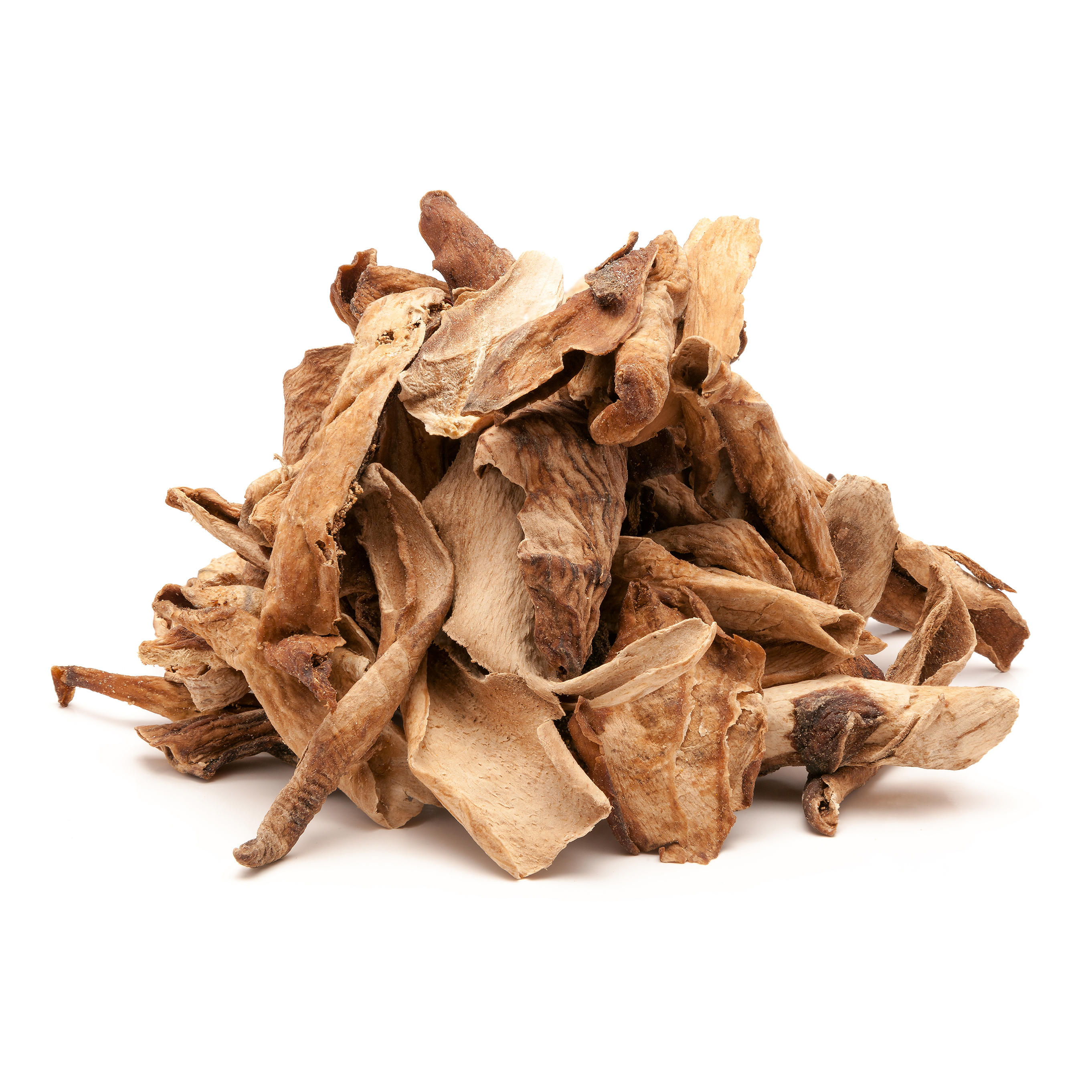 Amchoor ( Dried Mango Powder)