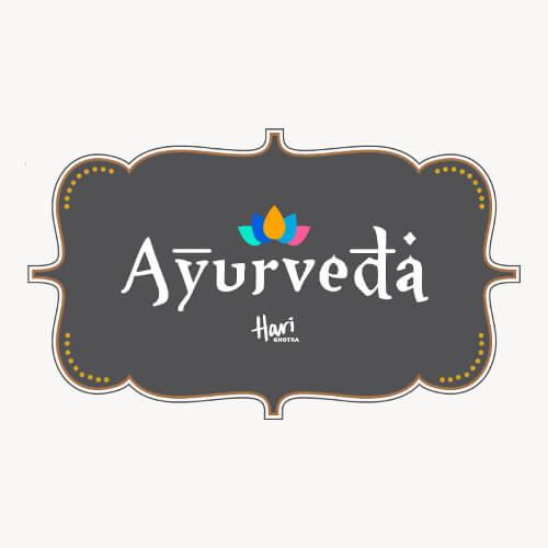 Ayurveda - The Three Doshas