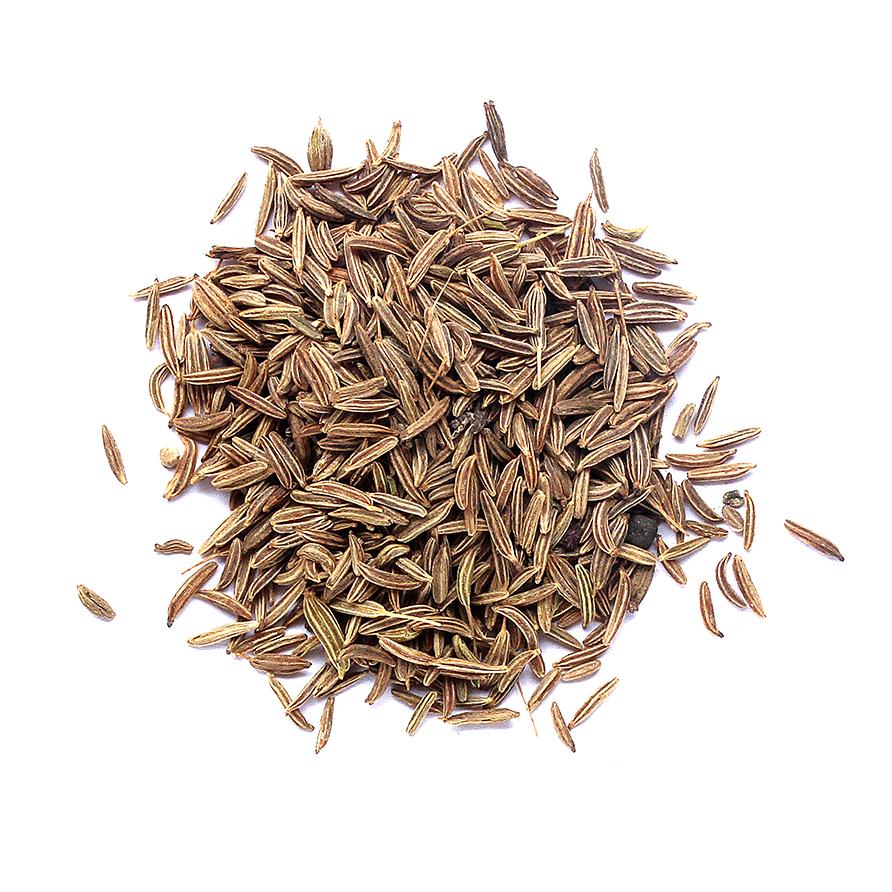 Black Cumin Seeds (Shahi Jeera)
