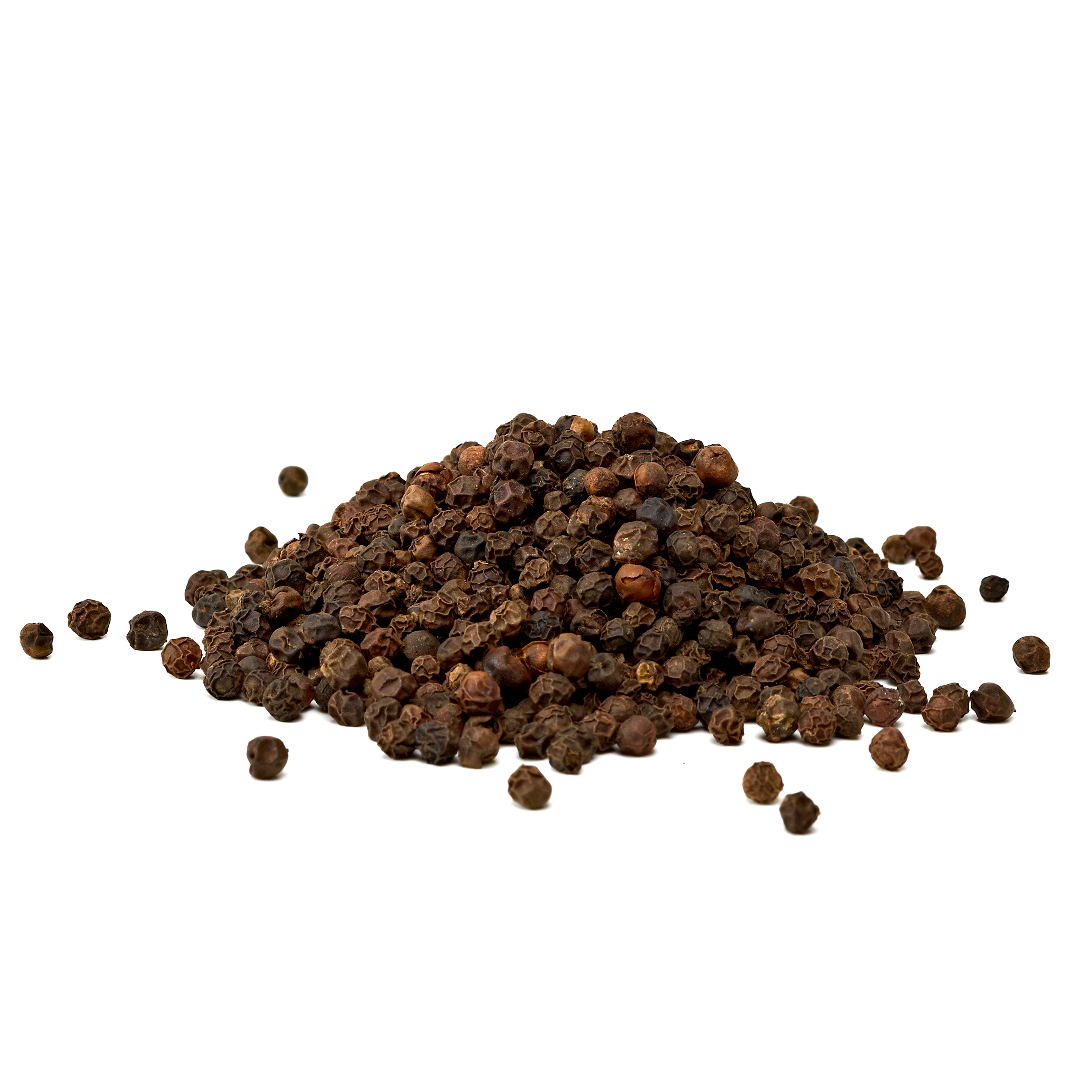 Black Peppercorns (Kali Mirch)
