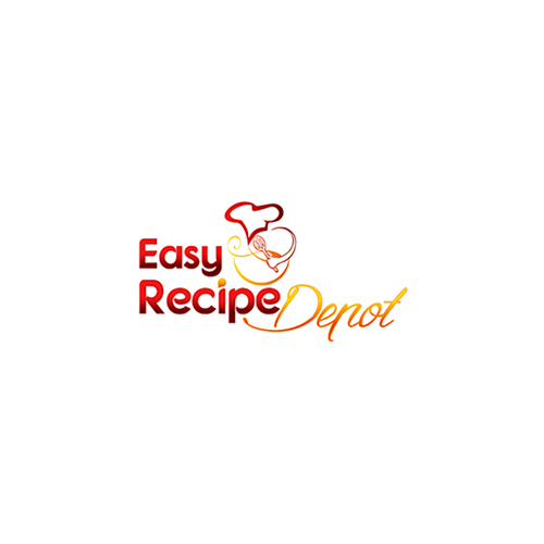 The Easy Recipe Depot