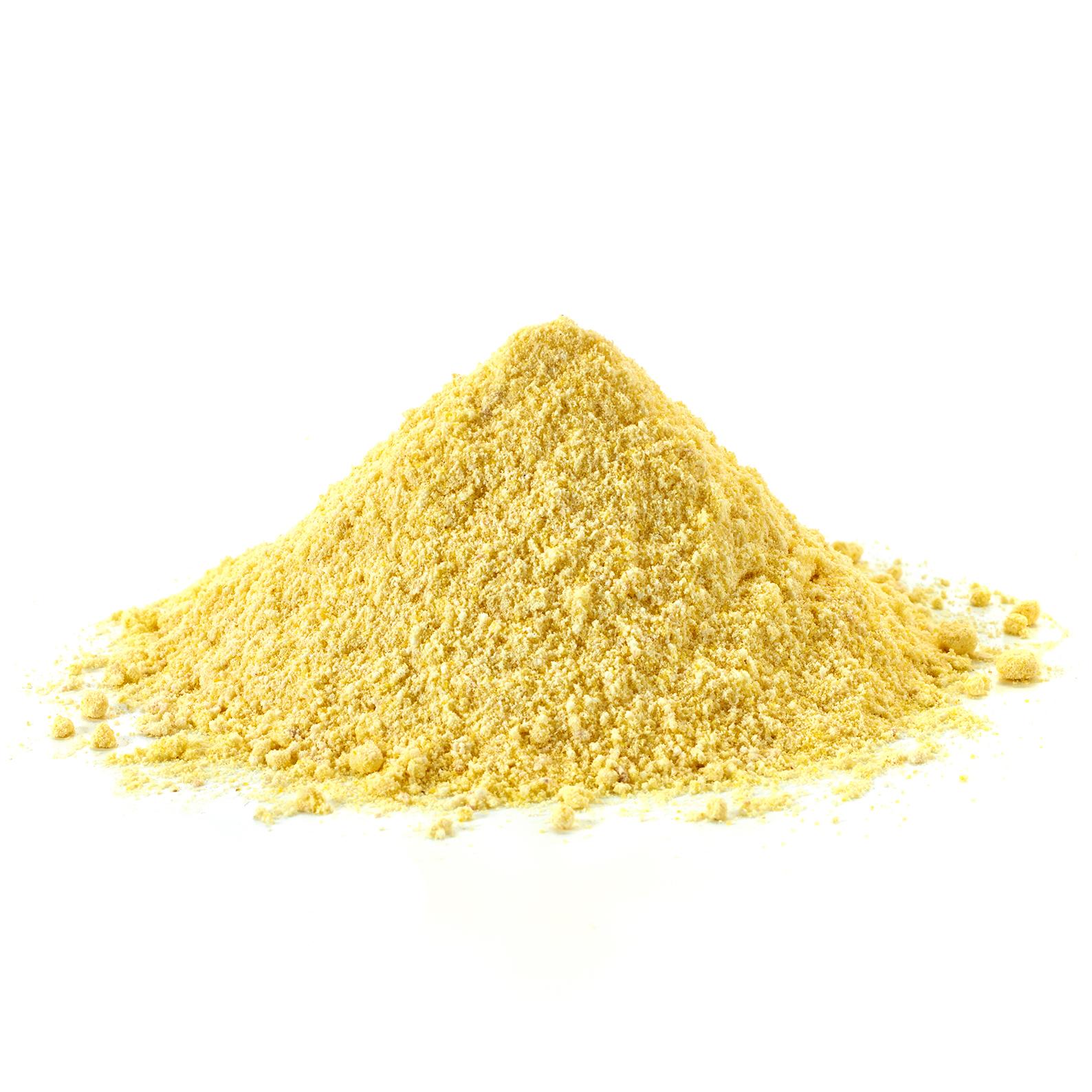 Gram Flour - Besan
