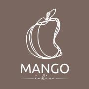 Mango - Restaurant Review