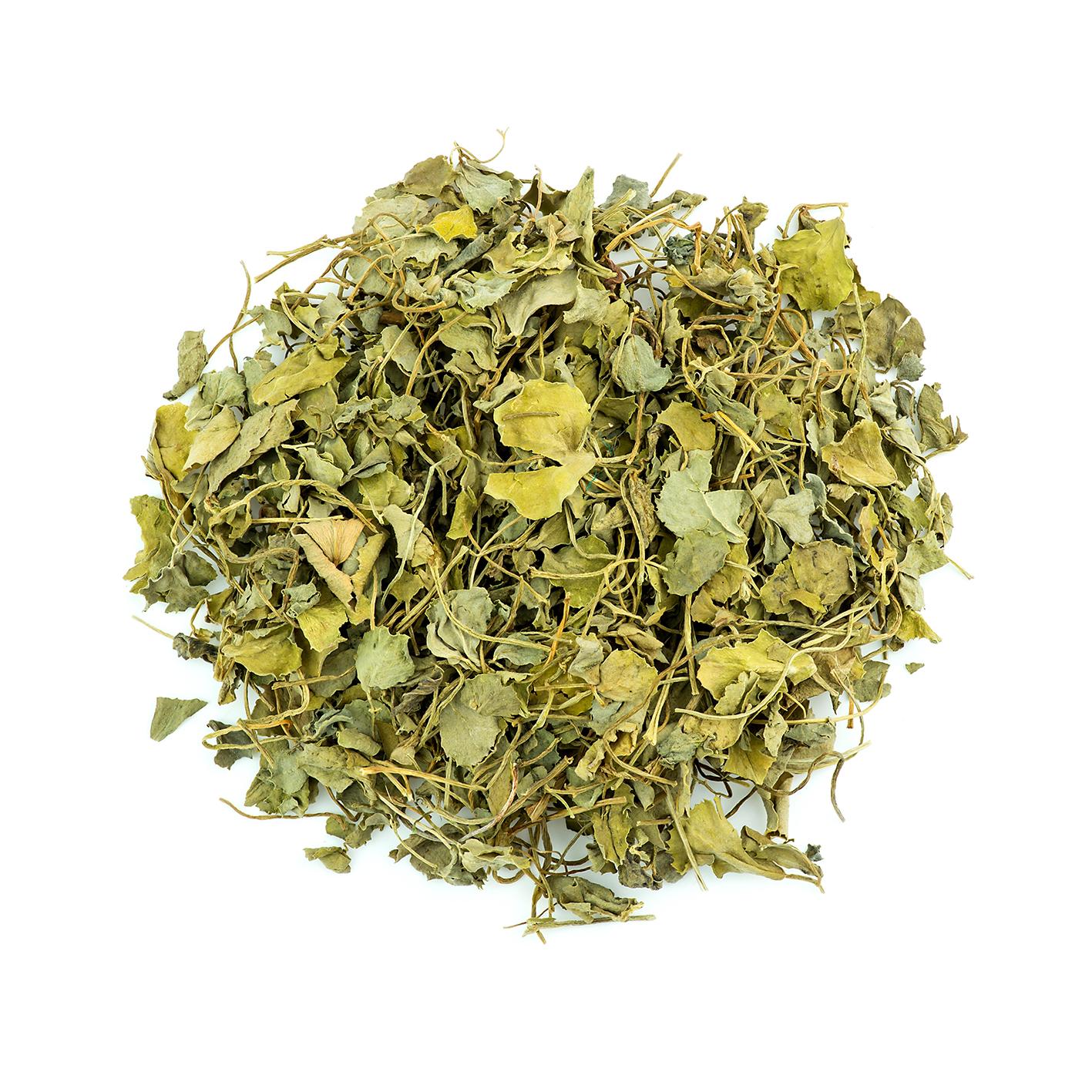 Fenugreek Leaves Dried (Kasoori Methi)