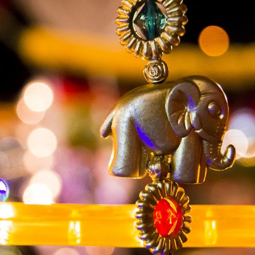Diwali: Expectation VS Reality