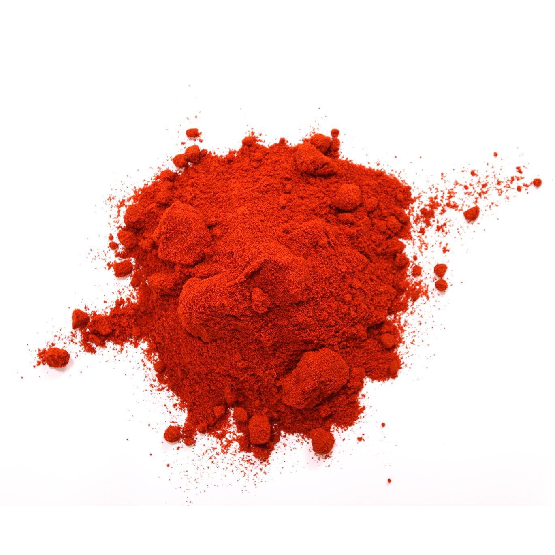 Red Chilli Powder (Lal Mirch)